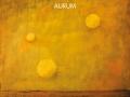 copertina Catalog Aurum - Ernesto Morales - 2017-1