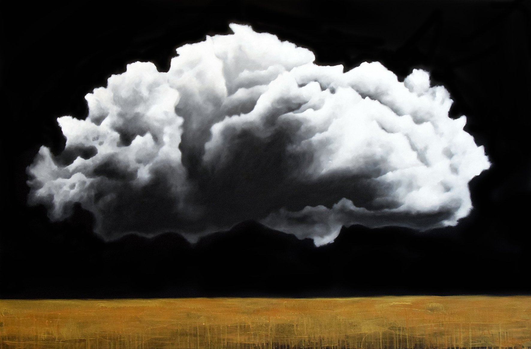 Clouds-VII-oil-on-canvas-cm100x150-2019