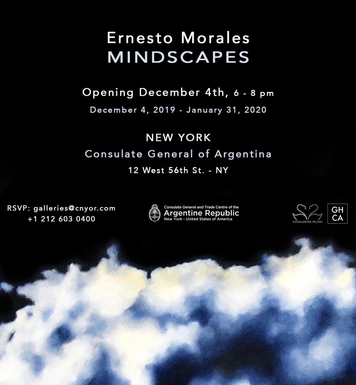 Ernesto-Morales-Mindscapes-New-York