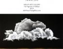 Aurum - Area35 Art Gallery - Milan - 2017