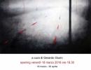 Distance - Aa29 - Caserta - 2016