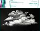 La forma e le nuvole - Ospedale Vecchio - Parma - 2018