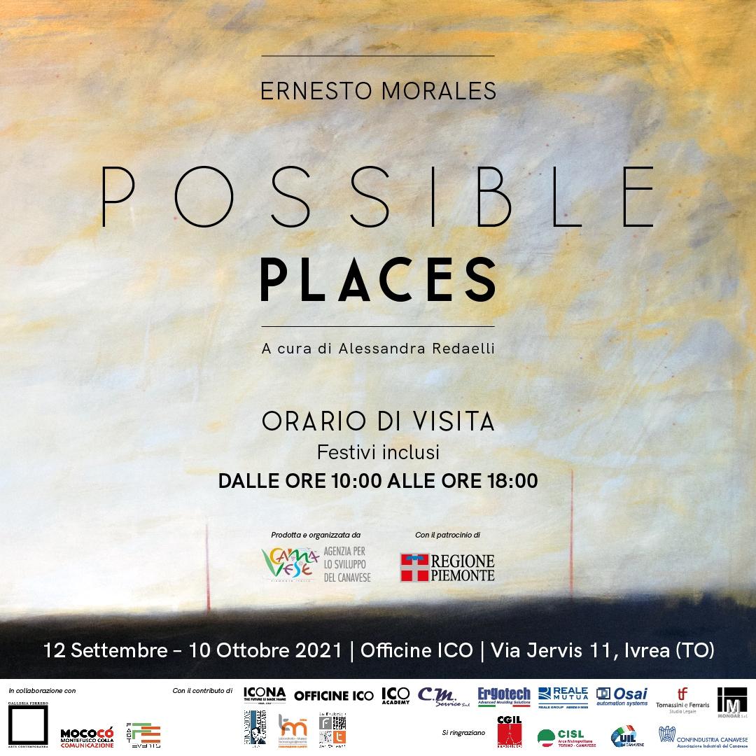 morales_possible_places_invito
