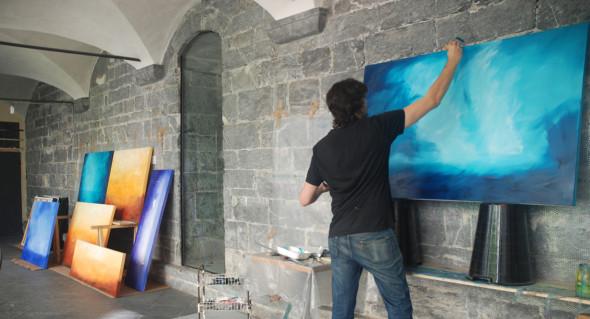 studio Morales